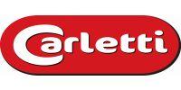 Carletti_logo_P1797_5cm_og_op