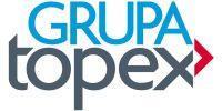 Konferencja Grupy Topex