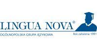 Lingua Nova