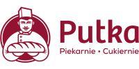 POL-PAIN PUTKA