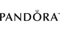 Pandora_Logo_NoTag