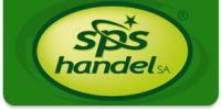 SPS HANDEL